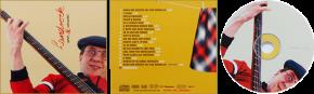 CD Pech & Schwefel - Landrock